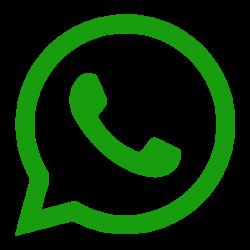 Написать в WhatsApp