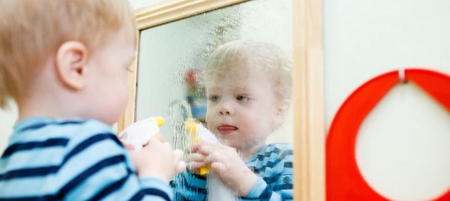 «Как развивать детей по методу Монтессори от 0 до 3 лет»